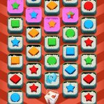 Скриншот Sushi Mushi – Изображение 44