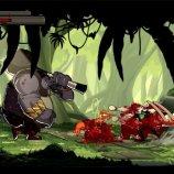 Скриншот Dusty Revenge – Изображение 3