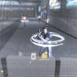 Скриншот Mindjack – Изображение 3