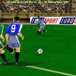 Скриншот Soccer Nation – Изображение 1