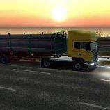 Скриншот Big Rig Europe – Изображение 8