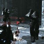 Скриншот Gears of War – Изображение 4