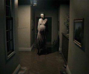 Фанат воссоздал хоррор P.T. для РС надвижке Unreal Engine 4 ивыложил вбесплатный доступ