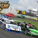 Скриншот Game Stock Car – Изображение 13