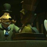 Скриншот Sam & Max: The Devil's Playhouse Episode 3: They Stole Max's Brain! – Изображение 4