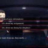 Скриншот Sickness – Изображение 3