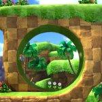 Скриншот Sonic Generations – Изображение 7