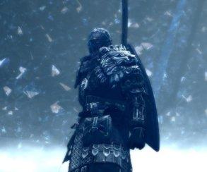В Сети уже есть свой «ремастер» Dark Souls. И платить за него не нужно