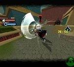 Скриншот Samurai Jack The Shadow of Aku – Изображение 5