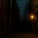 Скриншот Montas – Изображение 1