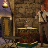 Скриншот The Sims 3: Мир приключений – Изображение 4