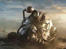 Игры. Главные события 2018: успех battle royale, Doka 2, крах Fallout 76, скандал вокруг Яши Хаддажи