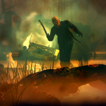 Скриншот Sniper Elite Nazi Zombie Army 2 – Изображение 1