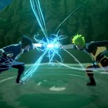 Скриншот Naruto Shippuden: Ultimate Ninja Storm 3 Full Burst – Изображение 2