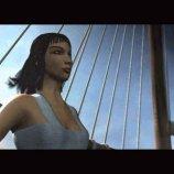 Скриншот Egypt II: The Heliopolis Prophecy – Изображение 5