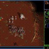 Скриншот Dark Colony – Изображение 10