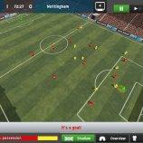 Скриншот Soccer Manager 2018 – Изображение 1