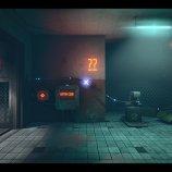 Скриншот 7th Sector – Изображение 7