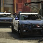 Скриншот Grand Theft Auto 5 – Изображение 265