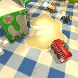 Скриншот Toybox Turbos – Изображение 3