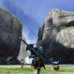 Скриншот Monster Hunter 3 Ultimate – Изображение 94