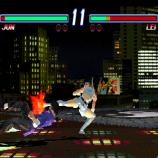 Скриншот Tekken 2 – Изображение 3
