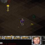 Скриншот Trial by Magic – Изображение 2