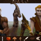 Скриншот The Lost Eden – Изображение 9