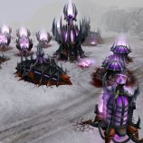 Скриншот Warhammer 40,000: Dawn of War - Soulstorm – Изображение 8