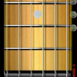 Скриншот GuitarPop – Изображение 2