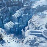 Скриншот Warhammer 40,000: Dawn of War 2 – Chaos Rising – Изображение 5