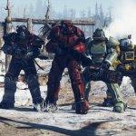 Скриншот Fallout 76 – Изображение 27