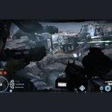 Скриншот Star Wars: First Assault – Изображение 2