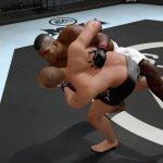 Скриншот EA Sports MMA – Изображение 143