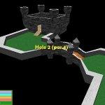 Скриншот Mini Golf Tournament – Изображение 1