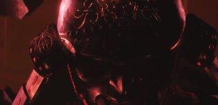 Nioh. Релизный трейлер издания Complete Edition