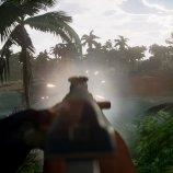 Скриншот Escape: Sierra Leone – Изображение 9