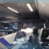 Скриншот Final Rush – Изображение 2