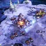 Скриншот Command & Conquer: Red Alert 3 – Изображение 8