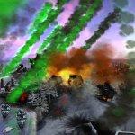 Скриншот Domination (2005) – Изображение 103