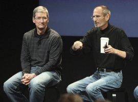 Гейб Ньюэлл опроверг слухи о встрече с главой Apple