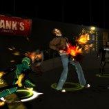 Скриншот Kick-Ass: The Game – Изображение 11