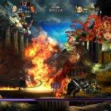 Скриншот Dragon's Crown Pro – Изображение 11