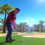 Скриншот Powerstar Golf – Изображение 6