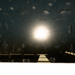 Скриншот FATUM - The Will of a God – Изображение 4
