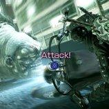 Скриншот Ninja Blade – Изображение 4