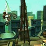 Скриншот Trials Fusion – Изображение 6
