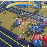 Скриншот Blamdown: Udder Fury – Изображение 3