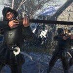 Скриншот Shogun 2: Total War – Изображение 33