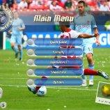 Скриншот Awesome Soccer – Изображение 5